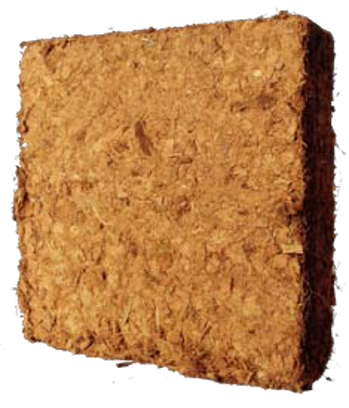 Coco Chips Block